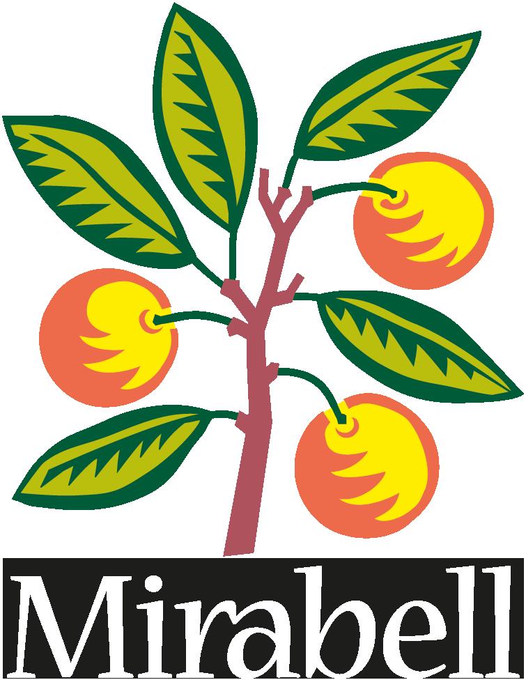 Mirabell e.V.